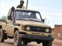 La phase de sécurisation au Mali se heurte à la guérilla islamiste