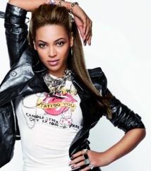 Le documentaire sur Beyoncé reçoit une mauvaise critique