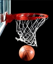 La journée des  derbys au Basket-ball