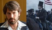 """""""Argo"""" et """"Lincoln"""" au coude-à-coude aux Oscars"""