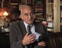 L'absolutisme inefficace : leçons françaises