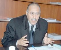 Abdelmoula Abdelmoumni: Il faut instaurer une économie sociale solidaire
