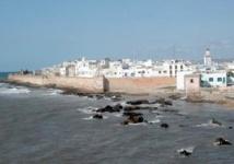 Les dysfonctionnements de la municipalité d'Essaouira mis en lumière par la Cour des comptes