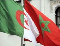 Maroc et Algérie adoptent une démarche progressive dans leurs relations