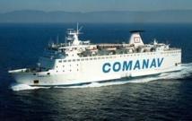 L'affaire Comanav continue de faire des vagues