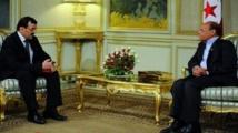 Concertations pour  former un  gouvernement en Tunisie