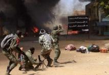 Combats meurtriers dans l'extrême Nord du Mali entre les jihadistes et l'armée tchadienne