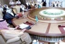 Le Maroc encaisse un chèque koweïtien de 1,25 milliard de dollars