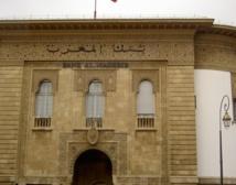 L'industrie marocaine  accuse un net  recul en janvier