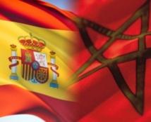 Le Maroc reste le premier client  de l'Espagne en Afrique