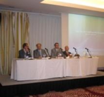 Séminaire international  sur la certification à Rabat