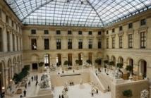 Une exposition sur le Maroc médiéval au Louvre
