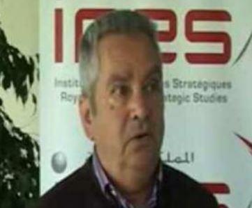 Pedro Canales, expert espagnol: L'Espagne doit reconnaître la souveraineté du Maroc sur le Sahara