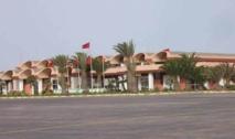Des Espagnols refoulés à l'aéroport de Laâyoune