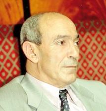 Thami El Khyari, militant à la vie à la mort