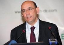 La compagnie pétrolière nationale algérienne au cœur d'un scandale de corruption