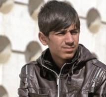 De la rue afghane aux Oscars, l'incroyable trajectoire de Fawad