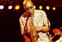 Les musiques africaines sur scène à Rabat