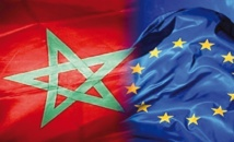 La récession en Europe réduit la  résilience de l'économie nationale