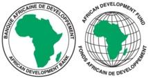 La transformation structurelle  de l'Afrique débattue à Marrakech