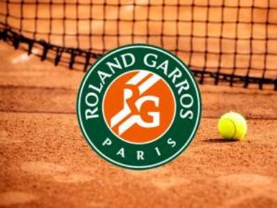 Le Mazaganais qui représenta le Maroc aux championnats de Roland Garros