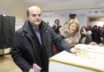 Les urnes italiennes  accouchent d'un non-sens