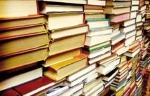 Quelle méthode de lecture choisir