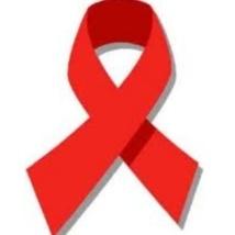 Le Plan anti-sida de Safi bénéficiera à tous les habitants de la région