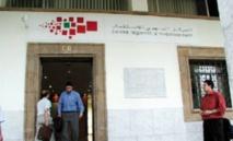 Le foncier handicape l'investissement à Casablanca