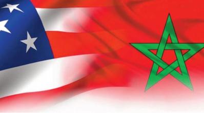 Le Maroc, hub de la coopération américaine avec l'Afrique