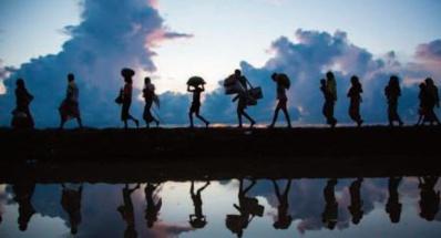 Réactivation des anciennes routes migratoires