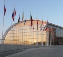 La BEI disposée à participer au financement des programmes d'infrastructures