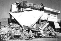 Izorane n'Agadir commémore le 53ème anniversaire du tremblement de terre