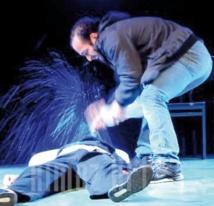 «Bye Bye Gillo» donnée en représentation en Tunisie
