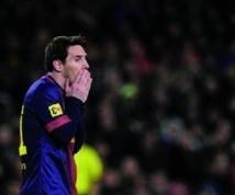 Le Real s'offre le Barça et la  finale de la Coupe d'Espagne