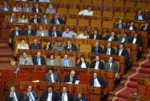 Les parlementaires se mobilisent en faveur de l'abolition de la peine de mort