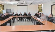 La FDT et la CDT s'élèvent contre la répression des libertés syndicales