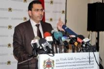 La FMM se fâche avec El Khalfi