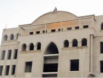 Sauvé d'une mort certaine à Sidi Bennour