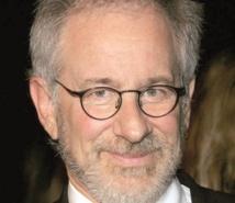 Steven Spielberg, président du jury du 66ème Festival de Cannes