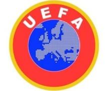 Lazio et Fenerbahçe  à nouveau à huis clos