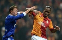 L'UEFA rejette la plainte de Schalke