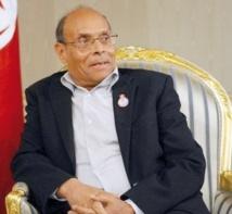 Quand la démocratie se met en marche  en Tunisie