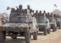 Le conflit malien s'enlise dans la guérilla