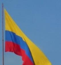 La Colombie salue la coopération du Maroc avec Christopher Ross