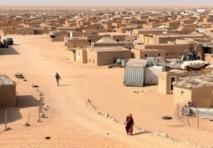 Les liens entre Aqmi et le Polisario dévoilés à Washington