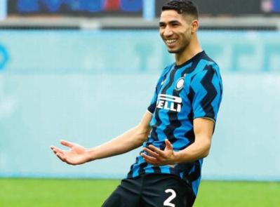 Sous la pression de l'Inter, l'AC Milan reste insubmersible