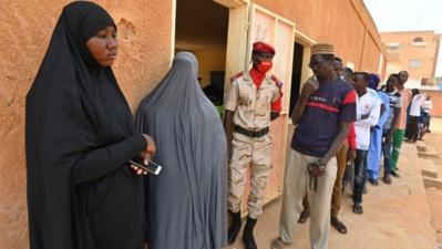 100 morts dans les attaques de deux villages dans l'ouest du Niger
