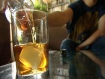 Des scientifiques découvrent le gène de l'alcool