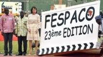 Le numérique veut jouer les premiers rôles au Fespaco